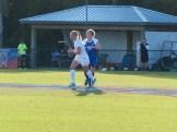 2014_NAIA_Womens_Soccer_National_Championships_NW_Ohio_vs_Lindsey_Wilson_12-06-2014_ NA51