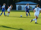 2014_NAIA_Womens_Soccer_National_Championships_NW_Ohio_vs_Lindsey_Wilson_12-06-2014_ NA52