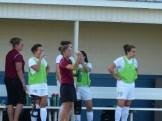 2014_NAIA_Womens_Soccer_National_Championships_NW_Ohio_vs_Lindsey_Wilson_12-06-2014_ NA62