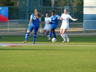 2014_NAIA_Womens_Soccer_National_Championships_NW_Ohio_vs_Lindsey_Wilson_12-06-2014_ NA64