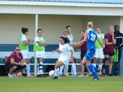 2014_NAIA_Womens_Soccer_National_Championships_NW_Ohio_vs_Lindsey_Wilson_12-06-2014_ NA65