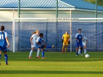 2014_NAIA_Womens_Soccer_National_Championships_NW_Ohio_vs_Lindsey_Wilson_12-06-2014_ NA75