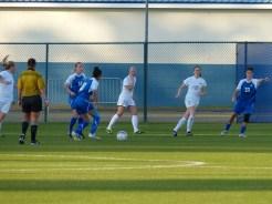 2014_NAIA_Womens_Soccer_National_Championships_NW_Ohio_vs_Lindsey_Wilson_12-06-2014_ NA77