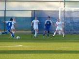 2014_NAIA_Womens_Soccer_National_Championships_NW_Ohio_vs_Lindsey_Wilson_12-06-2014_ NA78