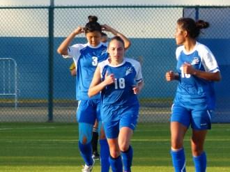 2014_NAIA_Womens_Soccer_National_Championships_NW_Ohio_vs_Lindsey_Wilson_12-06-2014_ NA86