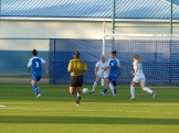 2014_NAIA_Womens_Soccer_National_Championships_NW_Ohio_vs_Lindsey_Wilson_12-06-2014_ NA88