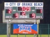 NAIA Soccer Nat Championship 2014_NWOH_vs_Masters_16