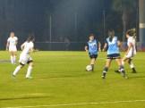 NAIA Soccer Nat Championship 2014_NWOH_vs_Masters_19