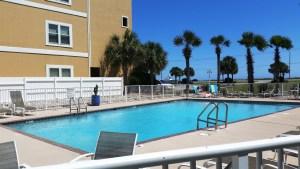 Portside_304_Orange_Beach_Rental_Condo_08-Pool