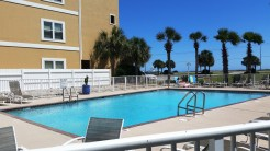 Portside_304_Orange_Beach_Rental_Condo_08-Pool