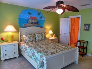 Portside_304_Orange_Beach_Rental_Condo_Master_Bedroom