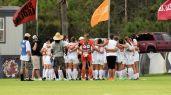 Florida-v-Auburn-11-6-2015_02