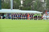 Florida-v-Auburn-11-6-2015_05