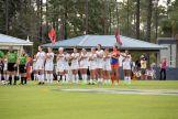 Florida-v-Auburn-11-6-2015_06