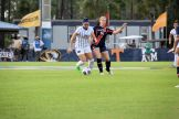 Florida-v-Auburn-11-6-2015_07