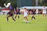 Florida-v-Auburn-11-6-2015_16