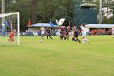 Florida-v-Auburn-11-6-2015_19