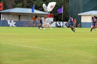 Florida-v-Auburn-11-6-2015_23