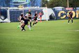 Florida-v-Auburn-11-6-2015_28