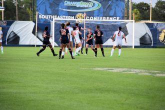 Florida-v-Auburn-11-6-2015_34