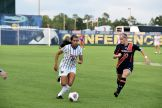 SEC Soccer Tournament 2015