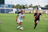 SEC Soccer Tournament 2015
