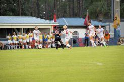 Florida-v-Auburn-11-6-2015_54