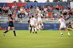 Florida-v-Auburn-11-6-2015_65