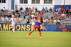 Florida-v-Auburn-11-6-2015_66