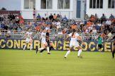 Florida-v-Auburn-11-6-2015_73