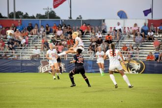 Florida-v-Auburn-11-6-2015_75