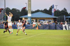 Florida-v-Auburn-11-6-2015_76