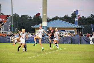 Florida-v-Auburn-11-6-2015_78