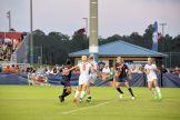 Florida-v-Auburn-11-6-2015_79