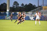 Florida-v-Auburn-11-6-2015_81