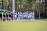 Spring_Arbor_Cougars_2015 NAIA Womens Soccer National Champs