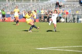 Spring Arbor defeats NW Ohio 1 nil to advance