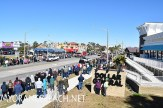 Gulf-Shores_Mardi_Gras_Day_Parade_2016-01