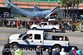 Gulf-Shores_Mardi_Gras_Day_Parade_2016-02
