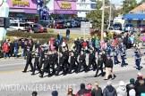 Gulf-Shores_Mardi_Gras_Day_Parade_2016-05