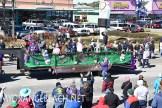 Gulf-Shores_Mardi_Gras_Day_Parade_2016-15
