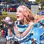 Gulf Shores Mardi Gras Day Parade 2016 Pics – Videos