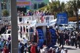 Gulf-Shores_Mardi_Gras_Day_Parade_2016-41
