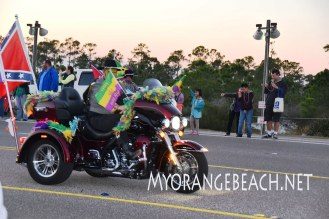 2017 Mystics of Pleasure Orange Beach Mardis Gras Parade Photos_001