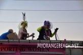 2017 Mystics of Pleasure Orange Beach Mardis Gras Parade Photos_004