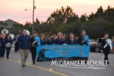 2017 Mystics of Pleasure Orange Beach Mardis Gras Parade Photos_006