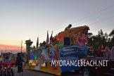2017 Mystics of Pleasure Orange Beach Mardis Gras Parade Photos_019