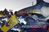 2017 Mystics of Pleasure Orange Beach Mardis Gras Parade Photos_026