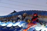2017 Mystics of Pleasure Orange Beach Mardis Gras Parade Photos_027