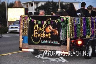 2017 Mystics of Pleasure Orange Beach Mardis Gras Parade Photos_031